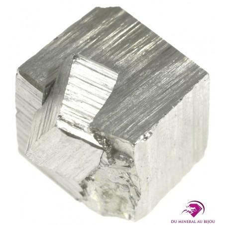 Pyrite Pyri41