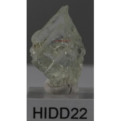 Hiddenite Hidd22
