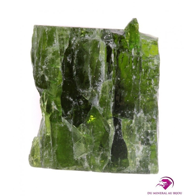 DIOPSIDE DIOPS24