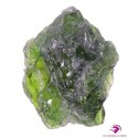 DIOPSIDE DIOPS27