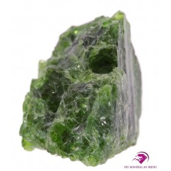 DIOPSIDE DIOPS28
