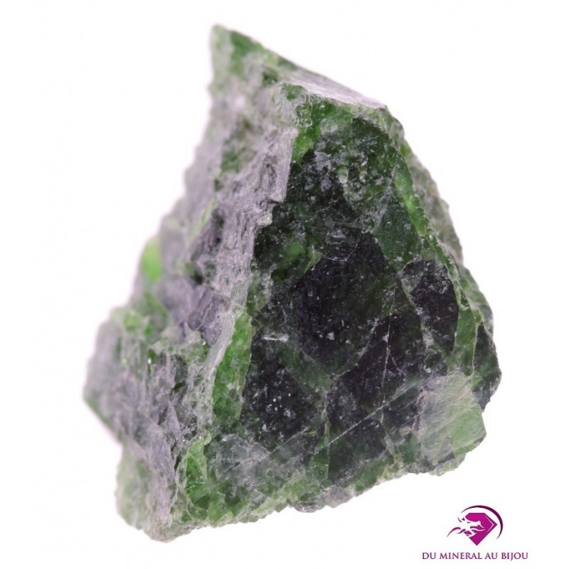 Diopside Diops30
