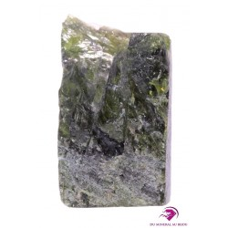 Diopside Diops34