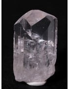 Cristaux de danburite | Vente de minéraux de collection