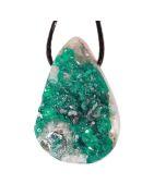 Vente de minéraux et de Dioptase. Emeraude de cuivre