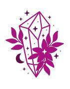 Minéraux, vente de pierres naturelles semi-précieuses