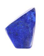 Vente de Lapis-Lazuli, minéraux en ligne - Pierre naturelle et bijoux