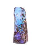 Opales d'Ethiopie et d'Australie - Minéraux et bijoux de qualités