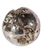 Une grande sélection de Pyrite sur notre site spécialiste en minéraux