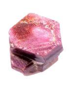 Un vaste choix de Rubis en ligne et une grande diversité de minéraux
