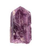 Scapolite ou Wernerite | 250 variétés de pierres naturelles et bijoux