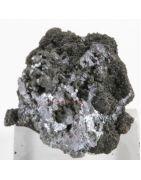Vente de minéraux en ligne - Cristaux de Cuprite