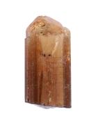 Cristaux d'Enstatite ou Bronzite. Vente de minéraux et pierres de collection
