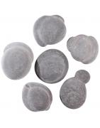 La pierre des fées - Canada - Minéraux et pierres de lithothérapie