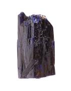 Azurite, minéraux et bijoux