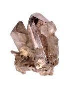 Vente de baryte en ligne, minéraux provenant du Maroc