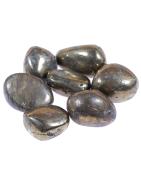 Chalcopyrite. Vente de minéraux naturelles et pierres semi précieuses